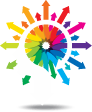 clinpsych-logo-website